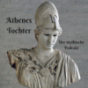 Podcast : Athenes Tochter