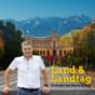 Land und Landtag Podcast Download