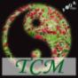 Podcast: TCM - Traditionelle Chinesische Medizin