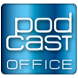 Podcast-Office - Medizin & Gesundheit Podcast Download