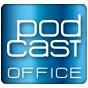 Podcast-Office - Medizin & Gesundheit