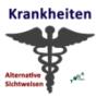 Krankheiten Podcast: Erkrankungen, Prävention und Gesundheit