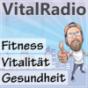 Vitalradio mit Marc I Experten, Promis & Normalos verraten ECHTE Tricks und LifeHacks für dauerhafte Gesundheit und Vitalität