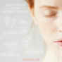Podcast Download - Folge Holistia Live #5 - Erfüllte Sexualität in langjähriger Beziehung online hören