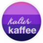 Kalter Kaffee Podcast Download