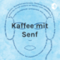 Kaffee mit Senf - der Uni Podcast Download