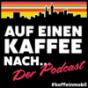 Auf einen Kaffee Podcast Download