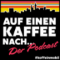 Podcast Download - Folge 028 | The Return of the Friday Rush-Hour Fun online hören