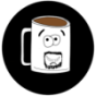 Erstmal Kaffee Podcast Download