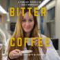 Podcast Download - Folge 01 Die Küche meiner eigenen Mutter: Ursula, Allgäu, Bayern online hören