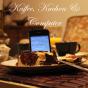 Kaffee, Kuchen & Computer Podcast Download