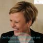 This is Your Journey - auf einen Kaffee mit Katharina Podcast Download