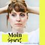 Moin Spirit! Gespräche mit deiner Seele, Engeln und anderen Spirits Podcast Download