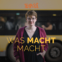 Podcast : ze.tt-Podcast: Was Macht macht