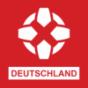 IGN Deutschland Podcast Download