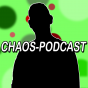 Der Chaos-Podcast Podcast Download