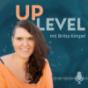Podcast : tiefer, langsamer & näher Podcast - Deine Reise vom Kopf ins Herz