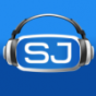 Serienjunkies Podcast Download