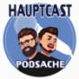Hauptcast Podsache Podcast Download