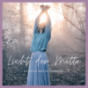 Podcast Download - Folge Abendritual - before you close your eyes, let go. online hören