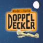 Radio Doppeldecker Podcast Download