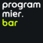 programmier.bar – der web und mobile development Podcast