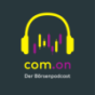 com.on - Der Börsenpodcast Podcast Download