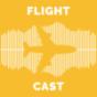 Flightcast - Die Welt des Fliegens zum Reinhören Podcast Download