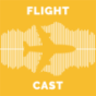 Podcast Download - Folge Unsichtbare Perfektion - Flightcast, Episode 34 online hören