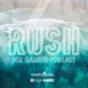 Podcast : Rush – Der Gaming-Podcast – detektor.fm