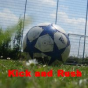 Podcast : Kick and Rush