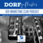 Podcast Download - Folge Preview zum Deutschen Marketing Tag 2019 online hören