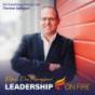 Entfache Dein Führungsfeuer! LEADERSHIP ON FIRE Podcast Download