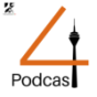 Podcast Download - Folge Podcast4 – 000 – Nullnummer online hören