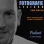 Fotografie Lexikon zum Hören Podcast Download