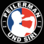 Peilerman und Siri Podcast Download
