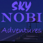 Skynobi Adventures Podcast herunterladen