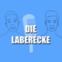 Die Laberecke Podcast Download