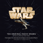 Star Wars: The Original Radio Drama