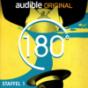 180Grad mit Lukas Klaschinski - Staffel 1 Podcast Download