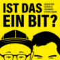 Ist das ein Bit? Podcast Download