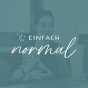 Einfach Normal Podcast Download