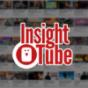 Insight Tube