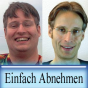 Der Abnehmen-Podcast Podcast Download