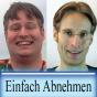 Der Abnehmen-Podcast Podcast herunterladen