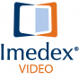 """Gail J. Roboz, MD: Positioning hypomethylating agents and """"the pipeline ahead"""" im Imedex E-Learning (Video) Podcast Download"""