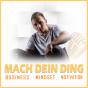 Mach Dein Ding Podcast Download