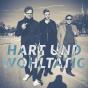 Hart und Wohltätig Podcast Download