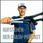 Aufstehen - Der Crash-Podcast Podcast Download