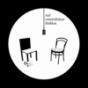 Auf entsetzlichen Stühlen Podcast Download